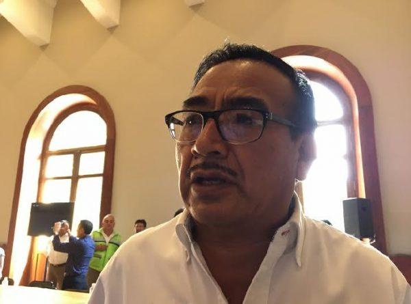 Van ocho muertos en Oaxaca por temporada de lluvias