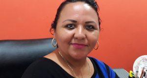Servicios Públicos y Acción Social, premisas básicas para vivir mejor: Guadalupe Santos