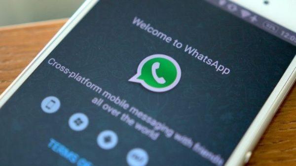 Whatsapp hace oficial dos grandes cambios para su app