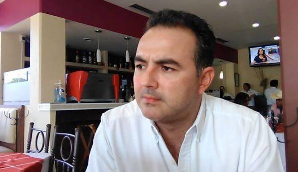 Juan Bautista no conoce ni lo que aprobó en la cámara, dependo del gobernador: Gabriel Cué