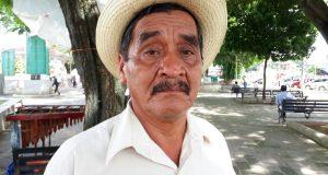 Falta del acta constitutiva ocasiona retraso de proyectos en Rancho grande: Presidente  Ecoturismo