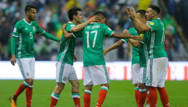 Selección Mexicana rechaza millonaria oferta de Carlos Slim y Telemundo