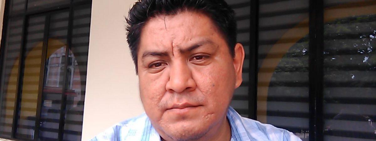 Los recursos al Istmo ahora tendrán que aplicarse bien: Irineo Molina