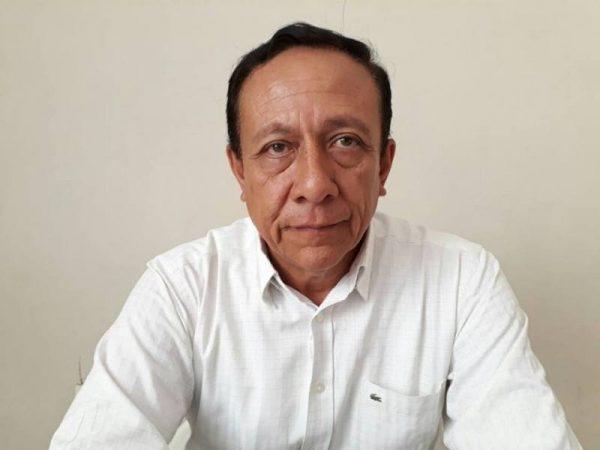"""Indecisos comerciantes en participar en """"Feria de Regreso a clases"""""""