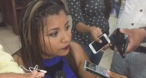 Sindico de Ayotzintepec denuncia agresiones en su contra de parte del presidente municipal