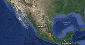 Tras sismo en Tuxtepec, reportan daños en Hospital General, ISSSTE y una telesecundaria