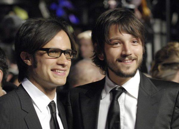 Actores mexicanos reúnen más de 500 mil dólares para damnificados