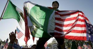 Migrantes de NY, Nueva Jersey y Connecticut, envían 2 toneladas de ayuda humanitaria a Oaxaca