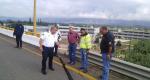 Puente elevado de Tlalixtac sin daño estructural: CEPCO