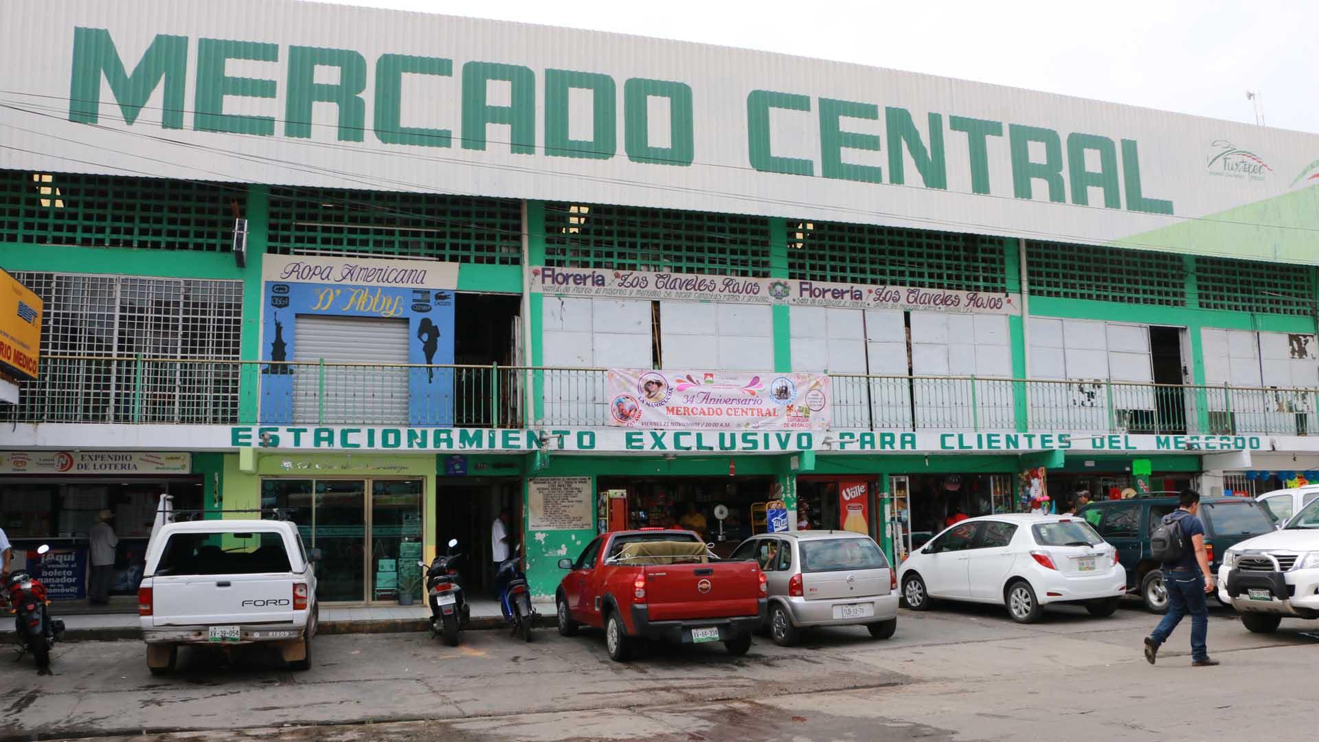 Se realizará este martes simulacro estatal en Querétaro: PC