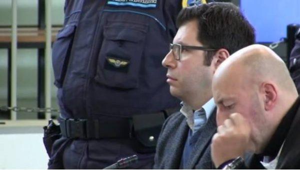 Condenan a 24 años de prisión a hombre que infectó a 30 mujeres