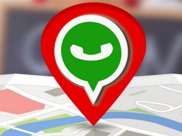 WhatsApp y su brillante idea que podría terminar relaciones