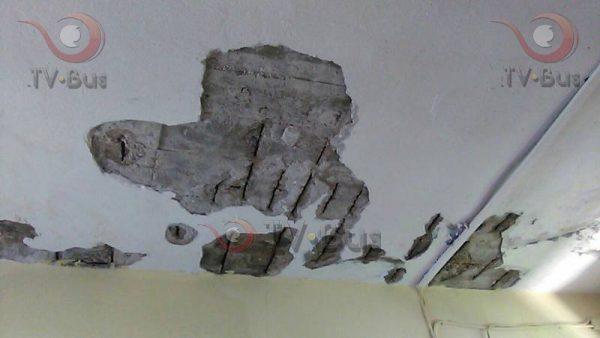 Recibe Tuxtepec declaratoria de desastre por daños de sismos