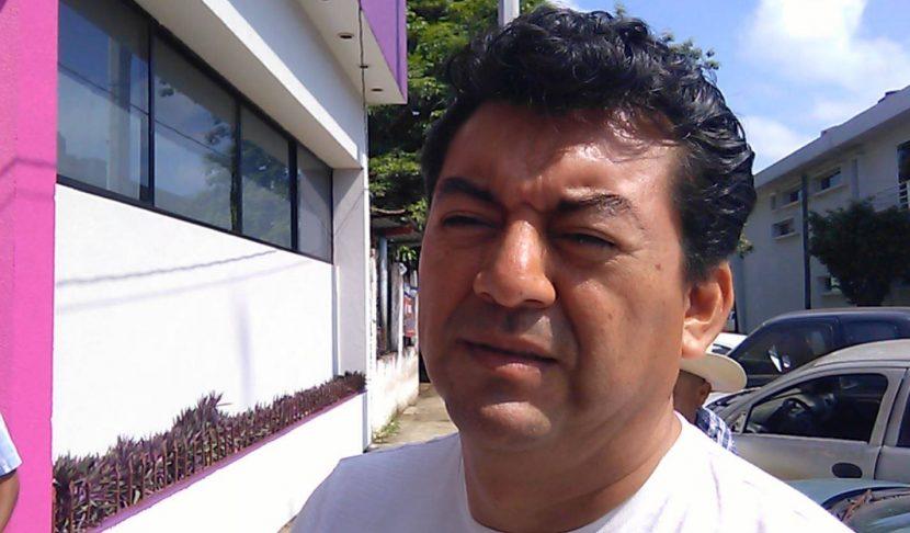 Desacierto de Margarita Zavala al renunciar al PAN: Juan Iván Mendoza