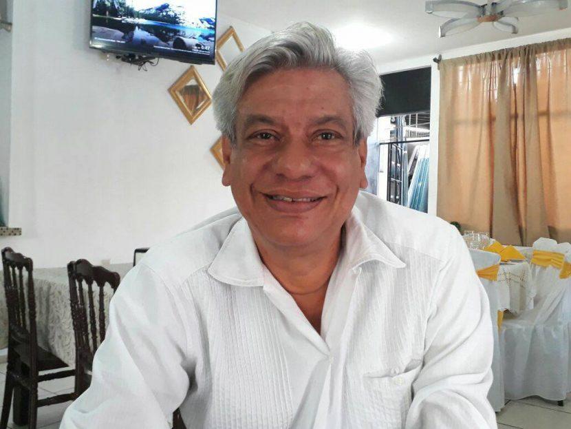 Conflicto entre Dávila y Sacre solo retrasa más la economía de Tuxtepec: CANIRAC