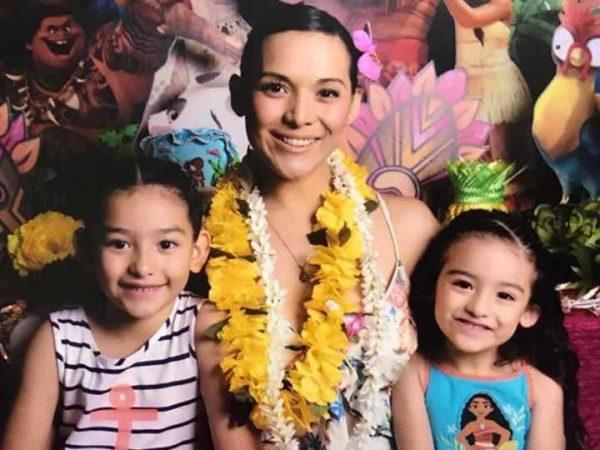 Emiten Alerta Amber por hijas de 'lavandera' recientemente fallecida