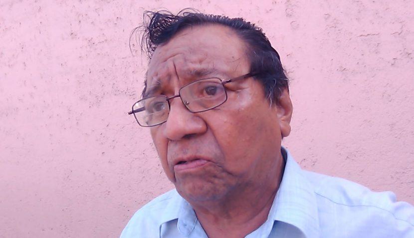 En lugar de promocionar su identidad, Tuxtepec se la está robando de otras regiones: Ávila Galán