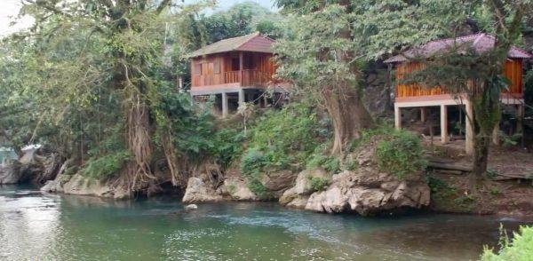 """Plan de Turismo del gobierno municipal, """"nada que ver con la realidad"""": Mirna Vargas"""