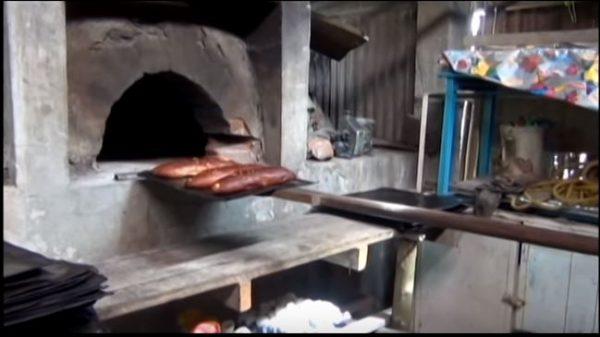 Panaderos de Santa Fe y la Mar incrementan precios de sus productos