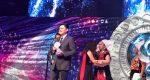 """Premian en las """"Lunas del Auditorio"""" a la máxima fiesta de los oaxaqueños"""