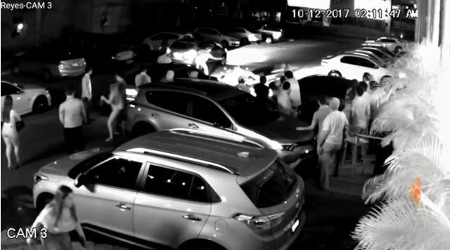 Balean a hermanas en Culiacán tras pelea; una murió