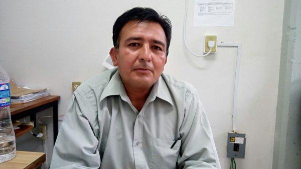 Se termina conflicto en CONALEP Tuxtepec, nombran nuevo director