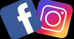 Reportan la caída mundial de Facebook e Instagram