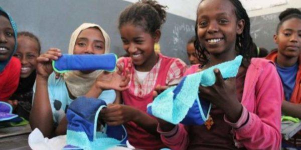 Día Internacional de la Niña; Más de 20.000 niñas al día son obligadas a casarse, según Save the Children
