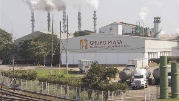 Ingenio de Tuxtepec emitirá sonidos raros, no hay que alarmarse: Protección Civil