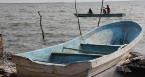 Inicia CEPCO búsqueda de pescadores no localizados en el Istmo