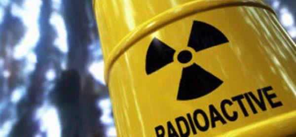 Emiten alerta por robo de fuente radioactiva en Tepic