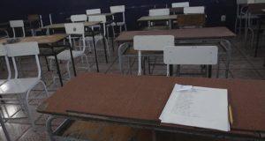 IEEPO da a conocer mecanismos de inscripción y reinscripción en educación básica