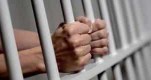 Logra Fiscalía General vincular a proceso a probable responsable de robo aprehendido en flagrancia, en el Istmo