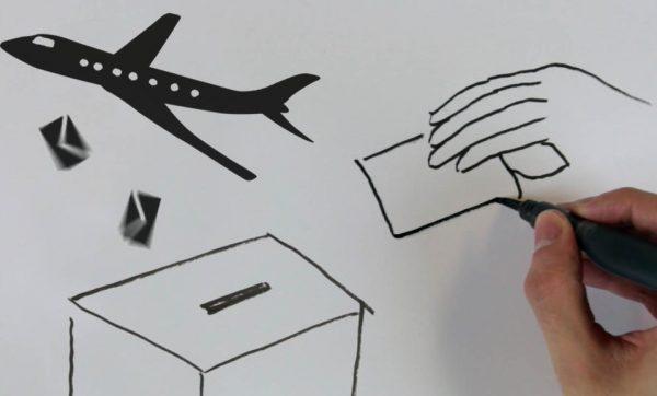 Medio millón de mexicanos en EU podrán votar en 2018