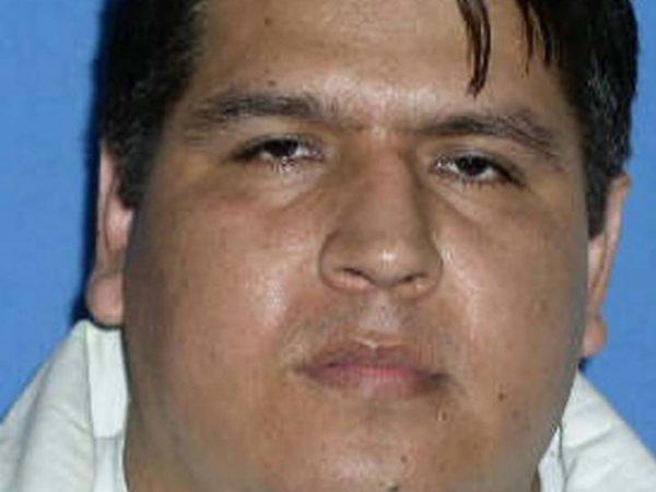 Se extiende la agonía para mexicano condenado en Texas
