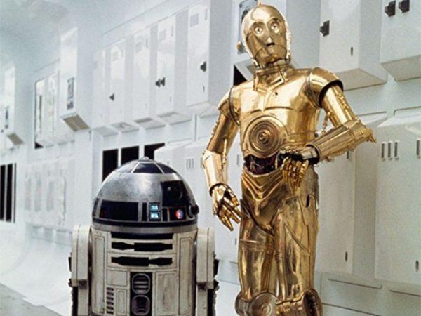 'Star Wars' tendrá una nueva trilogía