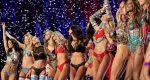 Shanghái, epicentro del paraíso con desfile de Victoria's Secret