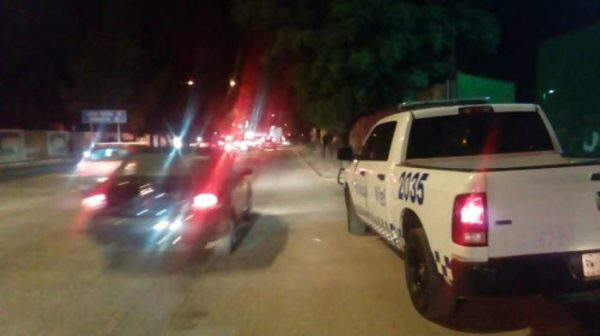 Violan y mutilan a hombre en Oaxaca