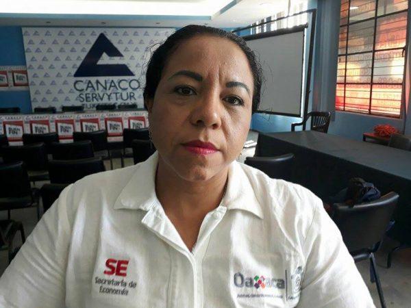 Nueva empresa de Hule captaría 380 empleos directos: Secretaría de Economía