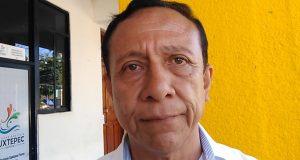 PROFECO sin quejas durante Buen Fin en Tuxtepec