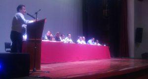No habrá más concesiones de transporte para Tuxtepec: SEVITRA