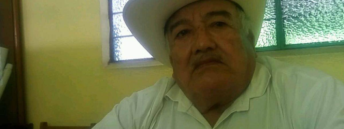 """Se vislumbra conflicto en rastro de Aldama, comisariado pretende """"adueñarse"""""""