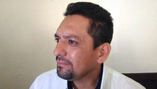 80 por ciento de empresas en Oaxaca están en la informalidad: STPS