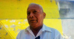 La tierra es de quien la trabaja, responden carniceros a Comisariado Ejidal