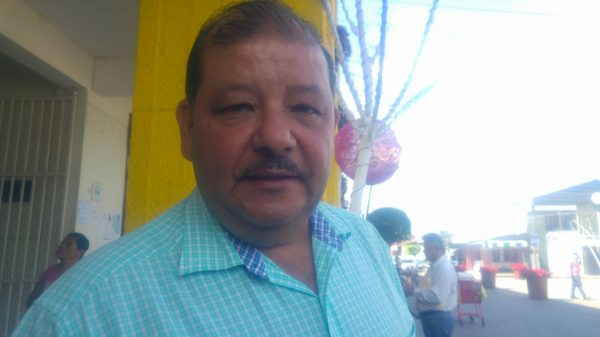 En Tuxtepec… Habrá presiones si no hay reordenamiento; amagan transportistas