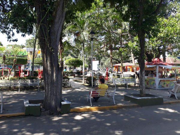 En la Piragua existen prioridades más urgentes que rescatar los bailes populares: Presidente de Colonia