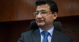 Asegura el Fiscal General que continuarán detenciones en Oaxaca