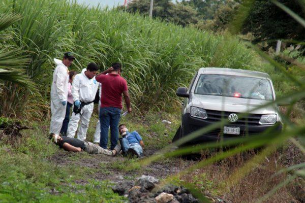 En México es más probable ganar la lotería que esclarecer un delito: Zepeda Lecuona
