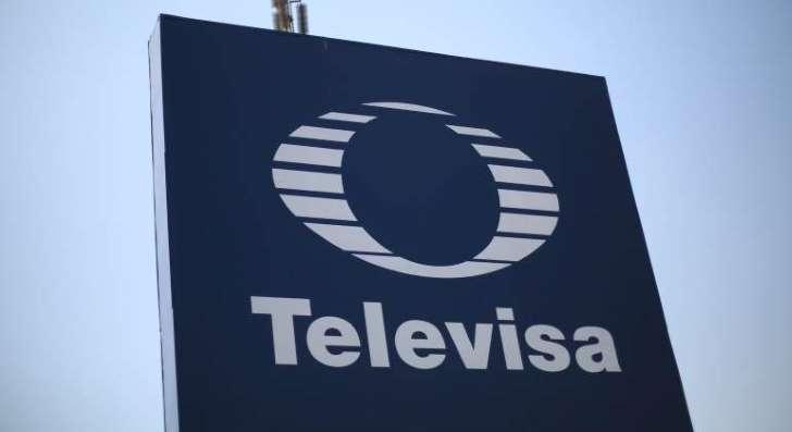 """Actrices confirman existencia de polémico """"catálogo"""" de Televisa"""