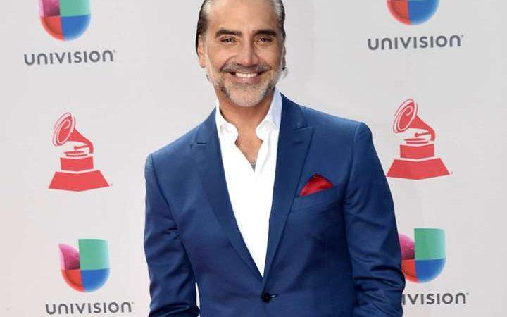 'El Potrillo' cancela shows en Puebla y Pachuca